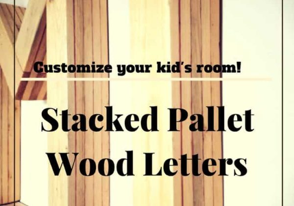1001pallets.com-large-pallet-letters-wall-art-06
