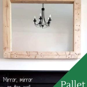 1001pallets.com-large-simple-pallet-mirror-frame-06