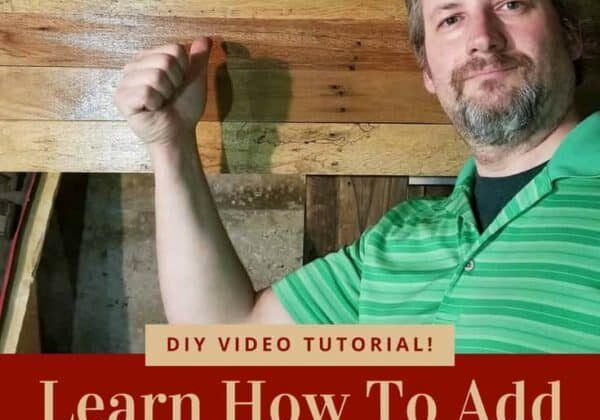 1001pallets.com-learn-how-to-add-pallet-walls-or-backdrops-easily-diy-video-05