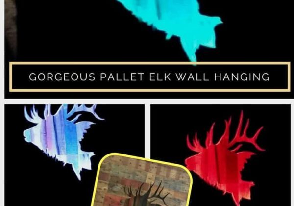 1001pallets.com-led-lit-pallet-elk-wall-art-04