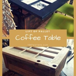 1001pallets.com-lift-top-pallet-coffee-table-09