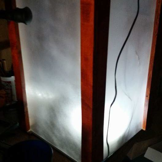 1001pallets.com-pallet-cube-light4