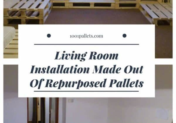 1001pallets.com-living-room-installation-made-out-of-repurposed-pallets-01
