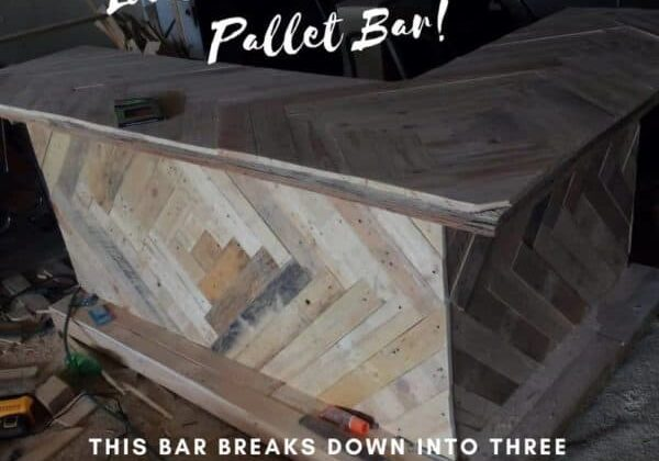 1001pallets.com-lovely-l-shaped-3-piece-pallet-bar-for-my-buddy-02