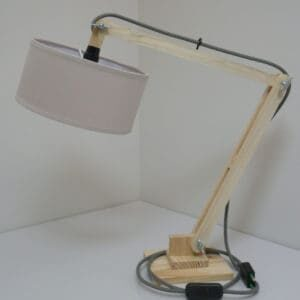 1001pallets.com-lovely-little-pallet-lamp-lampe-archi-palette-02