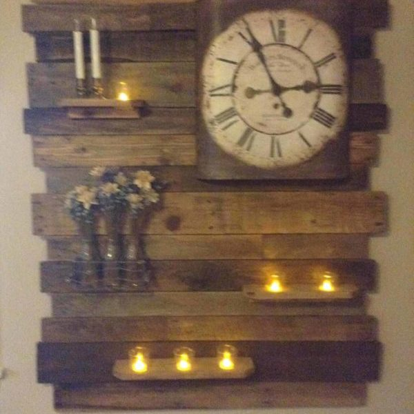 1001pallets.com-accent-pallet-wood-wall-decor
