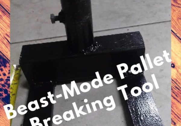 1001pallets.com-low-cost-pallet-breaking-tool-01