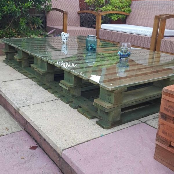1001pallets.com-pallet-table