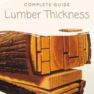 1001pallets.com-lumber-thickness-complete-guide-01