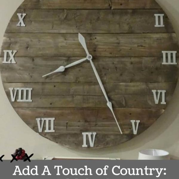 1001pallets.com-make-this-budget-friendly-40-pallet-farmhouse-clock-04