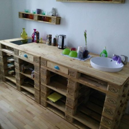1001pallets.com-kitchen-block1
