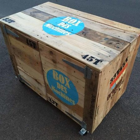 1001pallets.com-box-des-machines2