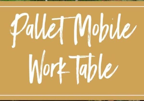 1001pallets.com-mobile-pallet-work-table-02