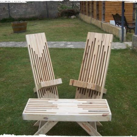1001pallets.com-modern-stacked-pallet-patio-set-02