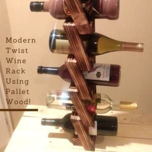 1001pallets.com-modern-twist-wall-mount-wine-rack-made-using-pallets-03