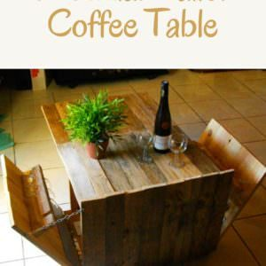 1001pallets.com-modular-pallet-coffee-table-05