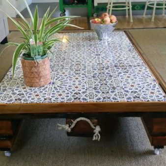 1001pallets.com-moroccan-coffee-table-02