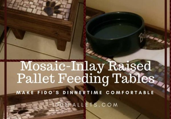 1001pallets.com-mosaic-inlay-raised-pallet-dog-bowl-tables-05