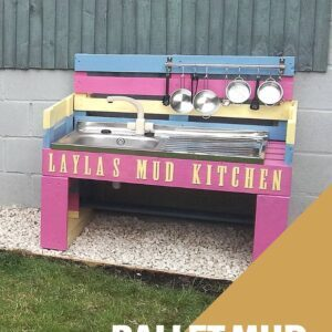 1001pallets.com-mud-kitchen-for-my-granddaughter