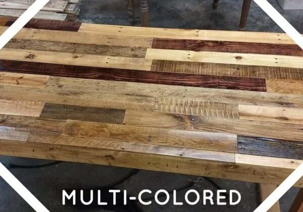 1001pallets.com-multi-colored-pallet-dining-room-table-06