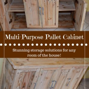 1001pallets.com-multi-purpose-pallet-cabinet-adds-storage-03