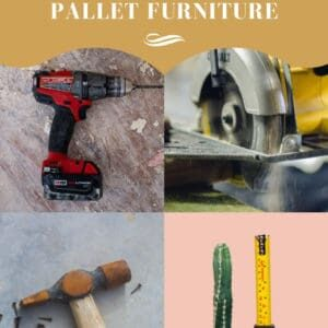 1001pallets.com-must-have-power-tools-for-a-faultless-pallet-furniture-07