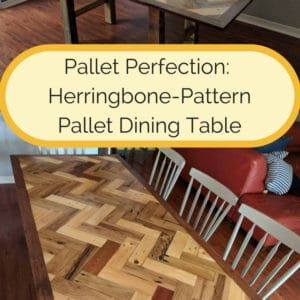 1001pallets.com-must-see-herringbone-pallet-dining-table-08
