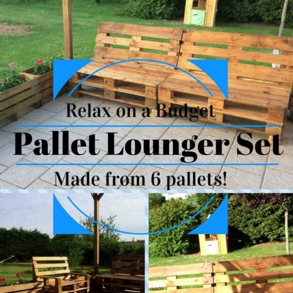 1001pallets.com-my-relaxing-pallet-lounge-corner-set-mon-petit-coin-detente-01