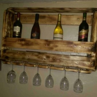 1001pallets.com-need-more-wine-made-a-wine-rack