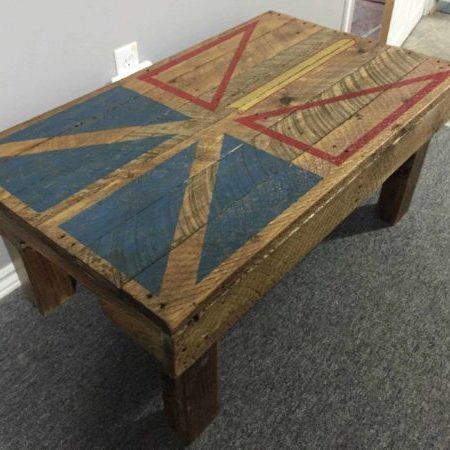 1001pallets.com-newfoundland-flag-coffee-table