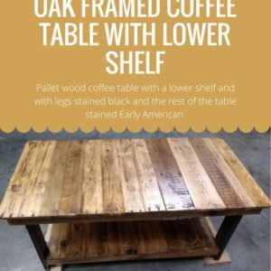 1001pallets.com-oak-framed-coffee-table-with-lower-shelf-04