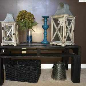 1001pallets.com-one-pallet-two-side-tables