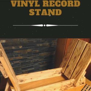 1001pallets.com-one-pallet-vinyl-record-stand-10