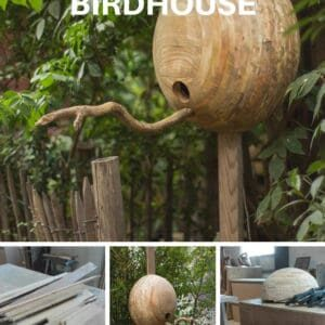 1001pallets.com-original-beautiful-pallet-birdhouse-13