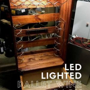 1001pallets.com-original-led-lighted-pallet-wine-glasses-rack-04
