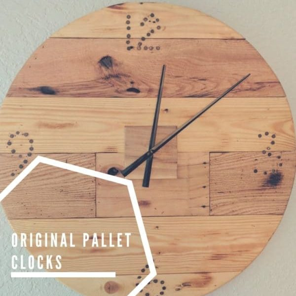 1001pallets.com-original-pallet-clocks-05