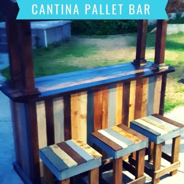 - Make Your Own Pallet Dismantling Tool