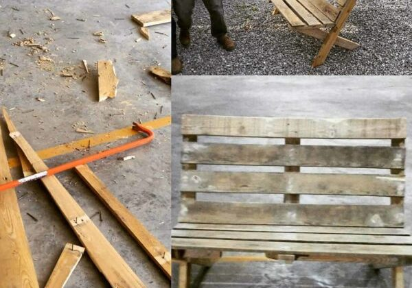 1001pallets.com-outdoor-bench