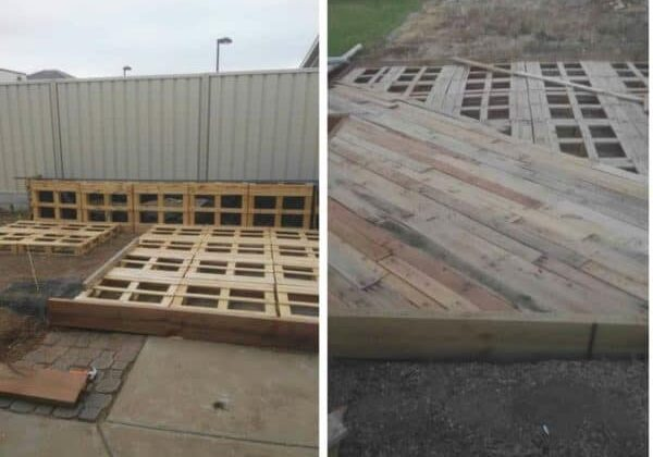 1001pallets.com-outdoor-deck-planter-boxes-from-94-wood-pallets-01