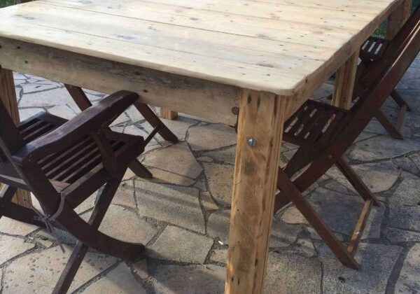 1001pallets.com-table-de-jardin