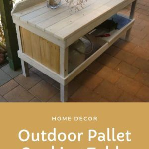 outdoor-pallet-cooking-table