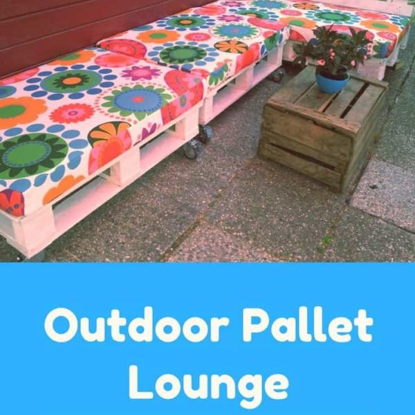 1001pallets.com-outdoor-pallet-lounge-01