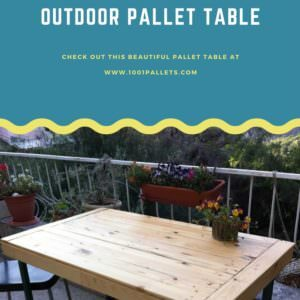 1001pallets.com-outdoor-pallet-table-01