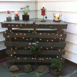 Pallet-Patio-Counter