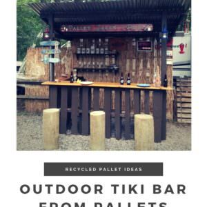 1001pallets.com-outdoor-tiki-bar-made-with-repurposed-pallets-01