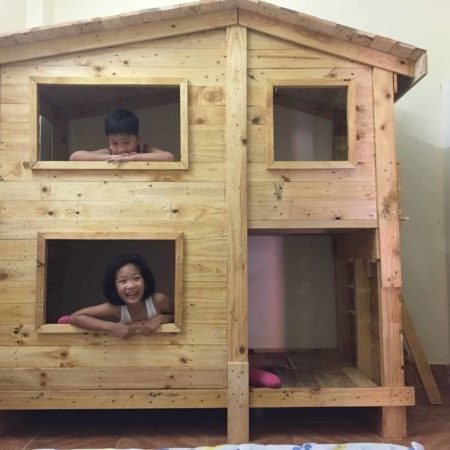 1001pallets.com-my-kid-bunk-bed-04