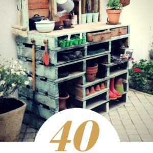 1001pallets.com-over-40-pallet-gardening-ideas-for-spring-2017-02