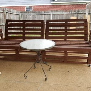 1001pallets.com-patio-furniture