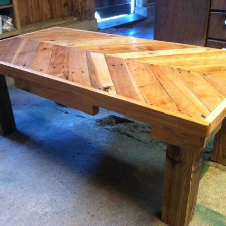 Chevron-coffee-table-003