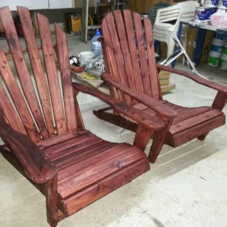 1001pallets.com-pallet-adirondack-chairs1